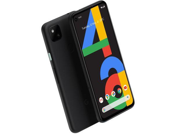 New!!! Google Pixel 4a 5G 6/128 gb / Супер топовый камерофон смартфон!