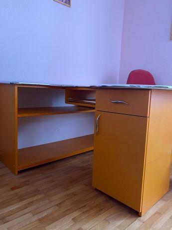 Masa de birou 2 persoane