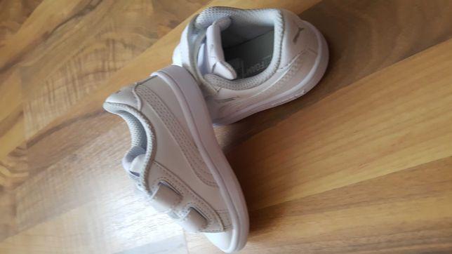 Adidasi copii puma