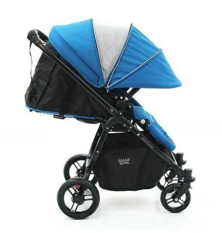 Детская коляска Коляска Valco baby Snap 4 Ultra