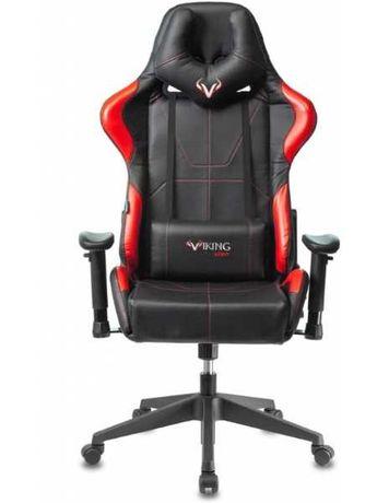 Срочно продам игровое компьютерное кресло Viking 5 Aero