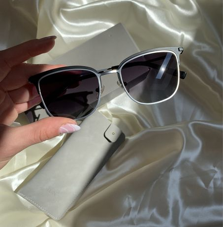 Tijn ochelari de soare