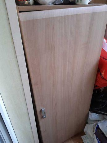 Шкаф или тумба для балкона или кухни