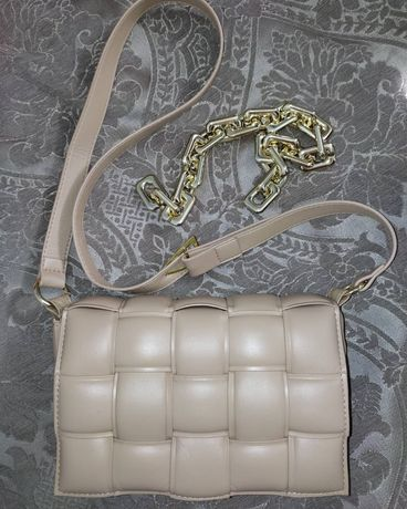 Продам сумку Lux качества