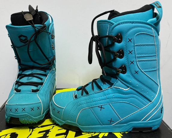 Boots FTWO FREEDOM 38 - 39 si 39 - 39,5 noi