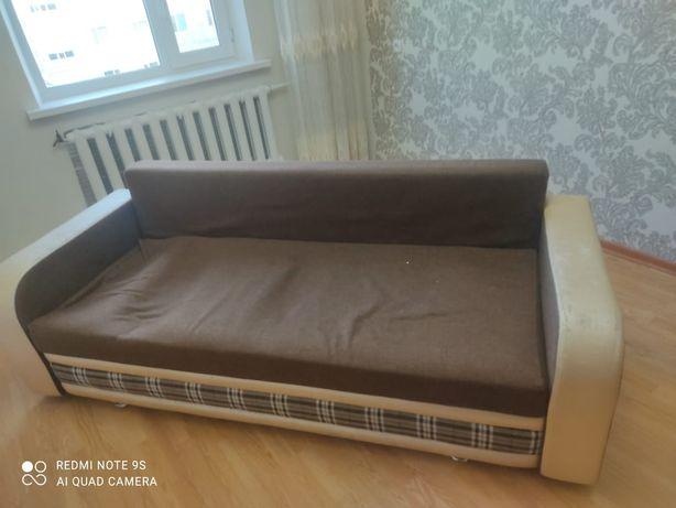 Продам  уголок  диван