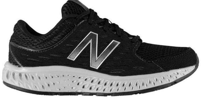 Adidasi NOI New ballance 38
