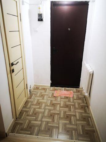 СРОЧНО Змкр 38 уй 3 комнатты уй сатылады