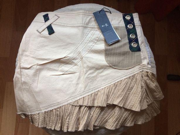 юбки на девочку 66 см талия, 4-5 лет