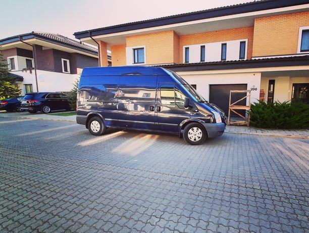 Mutare Transport Marfa Bagaje Debarasare Manipulare Relocare