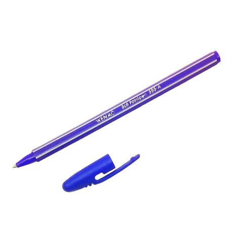 Продаю карандаши и ручки только оптом