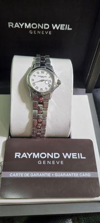 Дамски часовник Raymond Weil 9460-ST-00308