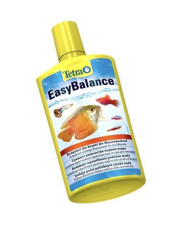 Кондиционер для стабилизации параметров воды Easy Balance 500мл Tetra