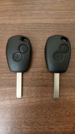 Carcasa cheie Renault Trafic,Clio,Kangoo,Master,Modus,Twingo,Dacia Log
