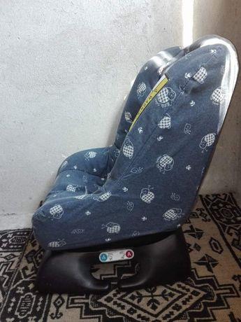 Продавам детско столче за кола