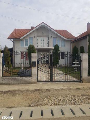 Casa de vanzare Sanmartin, Oradea