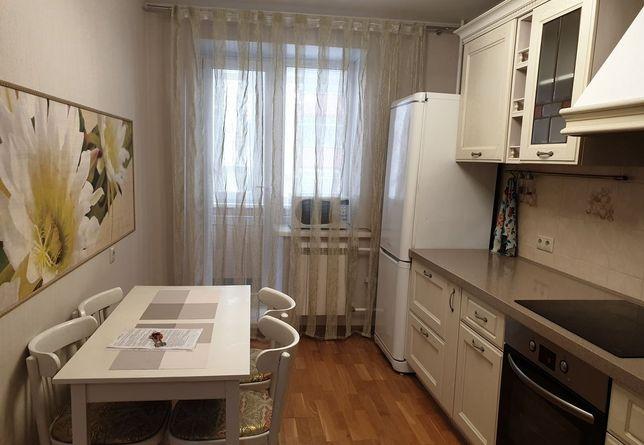 Сдам 2ух комнатную квартиру на Артёме