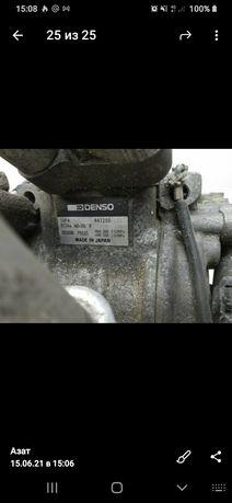 Продам компрессор кондиционера свежий из яп