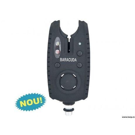 Avertizor Digital Baracuda TLI 23