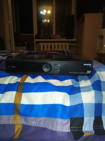 ТВ тюнер , без пульта и проводов