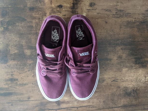Pantofi VANS Mărime 42