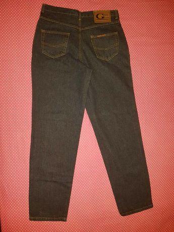 Дънки и къси панталони на едро 3лв