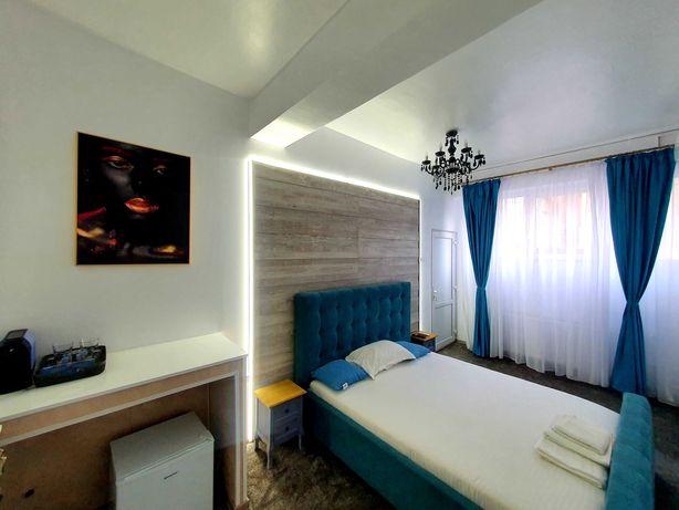 GARSONIERE VIP-Regim hotelier, cazare