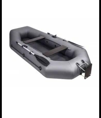 Лодка моторно- гребная Аква мастер 300
