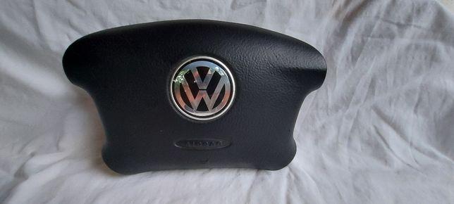 Airbag volan Golf 4