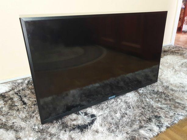 Televizor SONY KDL - 32W705B