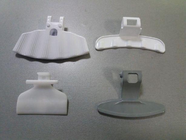 Ручки люка стиральных машин