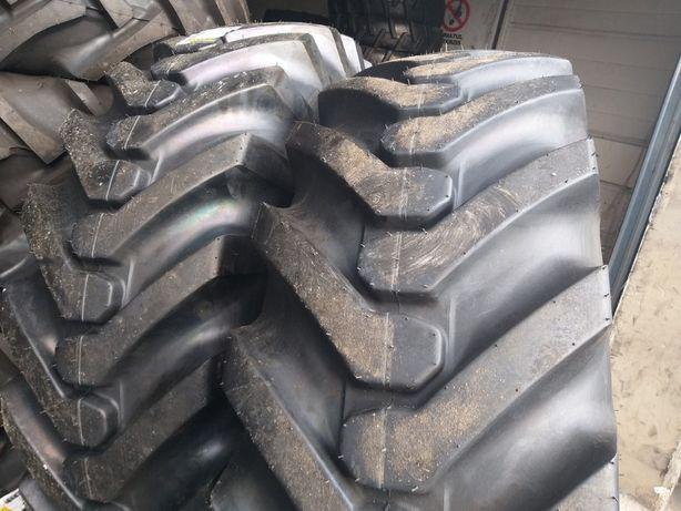 Cauciucuri industriale noi 16.9-28 OZKA 14PR livrare gratuita R28