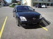 Опел Сигнум 3.0 ЦДТи, Opel Signum 3.0 CDTi Sport 177кс. За Части
