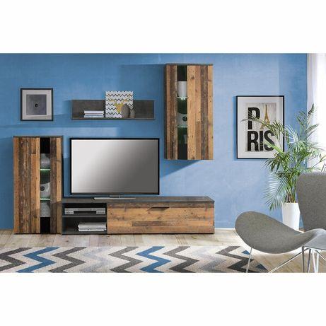 Mobila sufragerie, living room oferta!