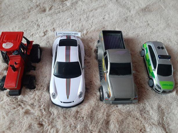 Masinute diferite modele
