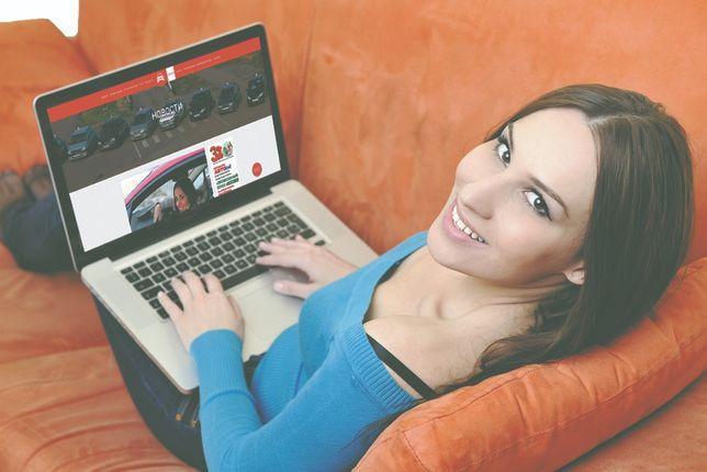 Онлайн автошкола. Дистанционное обучение.