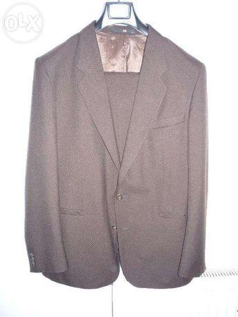 Costum barbati nr 50-52