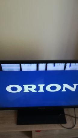 Televizoare LCD display fisurat