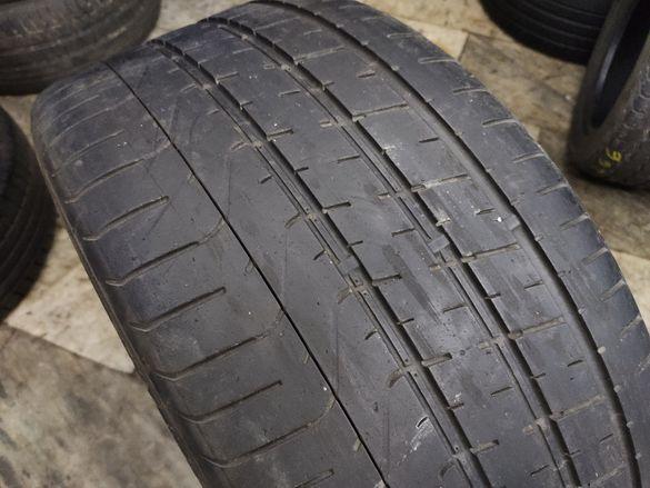 1бр Лятна Гума 285 35 20 - Pirelli