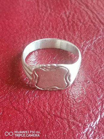 Стари сребърни пръстени!