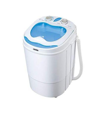 Mini masina de spalat haine - putere 400 W