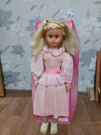 Продам куклу за 3000