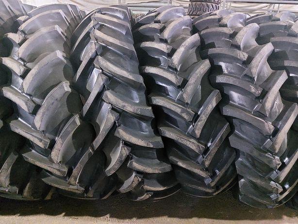 Шины на трактор МТЗ 1221. 18,4-38. Европейское качество. Турецкие шины