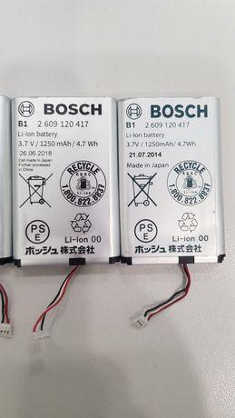 Аккумулятор для Bosch glm 80