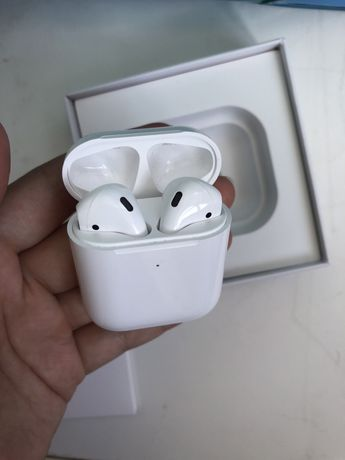 AirPods lux copy