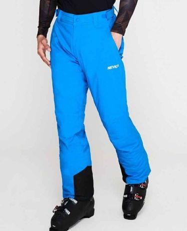 Pantaloni ski Nevica Meribel (S, M, L) pentru barbati