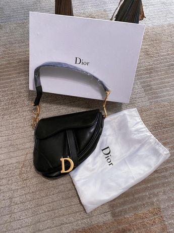 Geanta  Cristian Dior / POZE REALE/ Calitate  /