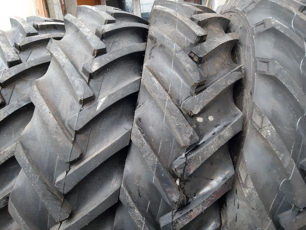 Cauciucuri noi agricole de tractor agricol cu garantie 3 ani 15.5-38