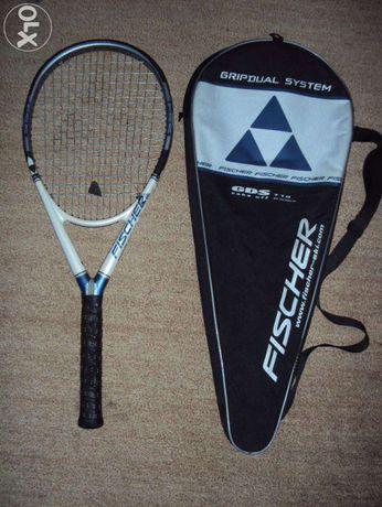 Vand racheta tenis