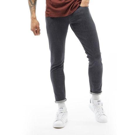 NOU-Blugi Jeans G-Star Raw Super Slim